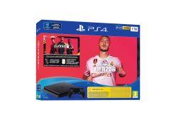 PlayStation 4 1TB + FIFA20 - 1.006.271