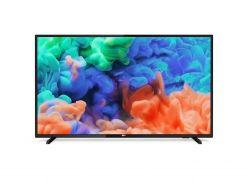 LED TV PHILIPS 58PUS6203 58PUS6203/12