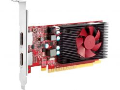 SCHEDA GRAFICA HP AMD RADEON R7 430 2GB 5JW82AA