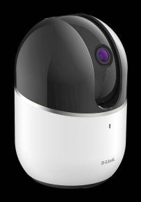 DLINK HD IP TELECAMERA DI SORVEGLIANZA PAN & TILT WI DCS-8515LH