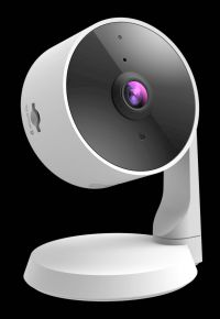 IP CAMERA DI RETE DLINK HD FULL-HD - DCS-8325LH