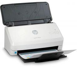 SCANNER HP SCANJET PRO 2000 s2 - 6FW06A # B19