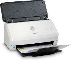 SCANNER HP SCANJET PRO 3000 s4 - 6FW07A # B19