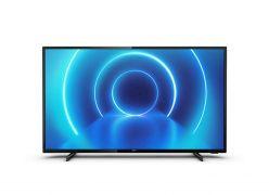 LED TV PHILIPS 50PUS7505 - 50PUS7505