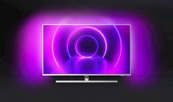 LED TV PHILIPS - 58PUS8505/12