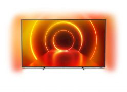 LED TV PHILIPS - 70PUS7805/12