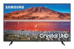 LED TV SAMSUNG 43TU7092 - UE43TU7092UXXH