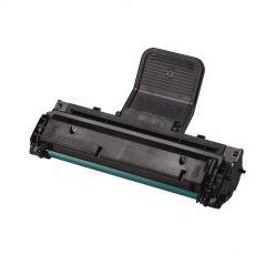 Toner compatibile 1610 ML-1610D2 ML1610 NERO Samsung ML 1610 2010 2510 2570 2571N  SCX 4321 4521 4521F