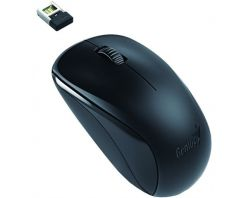 MOUSE PC OTTICO WIRELESS Genius NX-7000