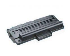 Toner compatibile 1740 ML-1710D3 ML1740 NERO Samsung ML1510 ML1520 ML1520P ML1710 ML1710D ML1710P ML1750 ML1755