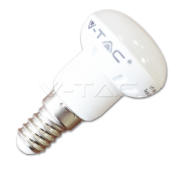 LAMPADINA LED V-Tac E14 3W = 25W  BULB REFLECTOR R39 VT-1861