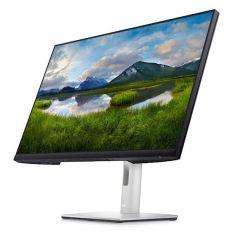 Monitor DELL P2722H