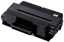 Toner compatibile 205L MLT-D205L NERO Samsung ML3310ND ML3710ND SCX4833FD SCX5637FR SCX5737FW 5739
