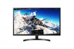 """Monitor LG 31,5"""" IPS 16:9 HDR 10 1920x1080 VGA 2xHDMI Full HD 32ML600M"""