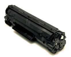 Toner compatibile CRG 326 128 328 728 HP278A NERO Canon MF 4410 4430 4450 4452 4420N 4412 4410 4570DN 4580DN 4550D 4730 4750 4780W