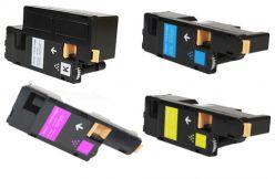 Toner compatibile C1700M C1700 AL AI-C1700M MAGENTA Epson Aculaser CX17 CX17FW CX17NF C1750N C1750W CX1700