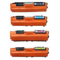 Toner compatibile CF353A 130A MAGENTA HP Color LaserJet Pro MFP M176n M177fwCF351A