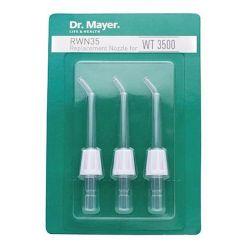 DR. MAYER RICAMBIO TESTINA PER WT3500