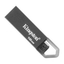 CHIAVETTA USB 3.0/3.1 16GB KINGSTON DTMRX/16GB