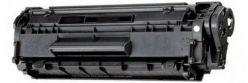 Toner compatibile FX9 FX10 NERO Canon L95 L100 L120 L140 MF 4120 4130 4140 4150 4270 4350d 4370DN 4690 6570