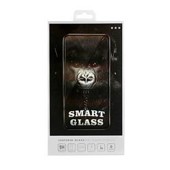 VETRO TEMPERATO SMART GLASS GORILLA