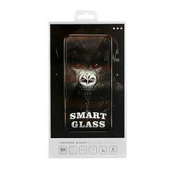 VETRO TEMPERATO SMART GLASS GORILLA