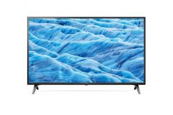 LED TV LG - 55UM7100PLB