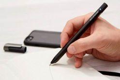Set Moleskine Smart Writing