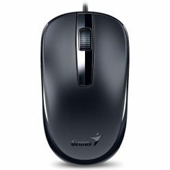 MOUSE PC OTTICO USB 2.0 Genius DX-120 3 TASTI