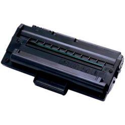 Toner compatibile 1710 ML-1710D3 ML1710 NERO Samsung ML1510 ML1520 ML1520P ML1710 ML1710D ML1710P ML1750 ML1755