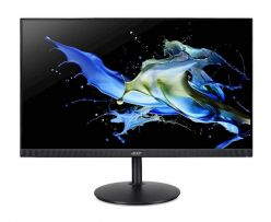 Monitor ACER CB242Ybmiprx