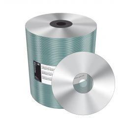CD-R 52X 700MB LINEA PROFESIONALE CONFEZIONE 100PZ MRPL508