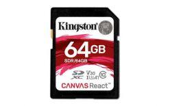 SDR/64GB