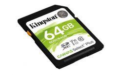 SDS2/64GB