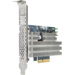 SSD disk HP PCIe x4 1 TB Z TurboDrive G2 NVM T9H98AA