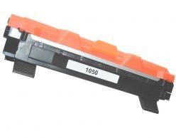 Toner compatibile TN1050 TN-1050 NERO Brother DCP-1510 1512 1515A 1610 1612 MFC-1810 1910 1910w