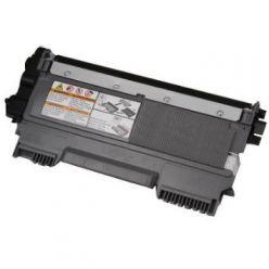 Toner compatibile TN2010 TN-2010 NERO Brother HL-2130 HL-2132 HL-2135W DCP-7055 DCP-7055W DCP-7057