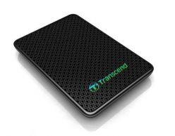 SSD TRANSCEND EXTERNO 256GB 410/380MB/S USB 3.0 TS256GESD400K