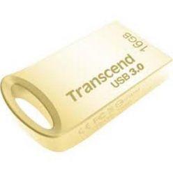 CHIAVETTA USB 3.0 16GB JETFLASH TRANSCEND TS16GJF710G