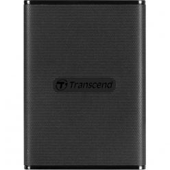 SSD Transcend Esterno 240GB ESD220C, USB 3.1, b/p 410/400MB/s TS240GESD220C