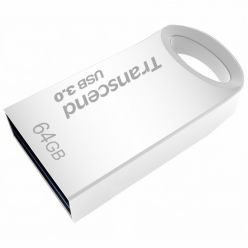 CHIAVETTA USB 3.0 64GB JETFLASH TRANSCEND TS64GJF710S