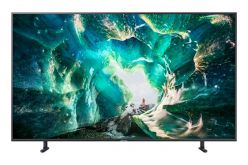 LED TV SAMSUNG 55RU8002 - UE55RU8002UXXH